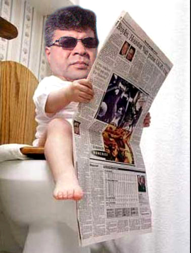 newspaper_toilet