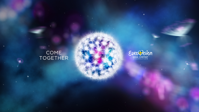 ESC2016 ComeTogether horizontal web