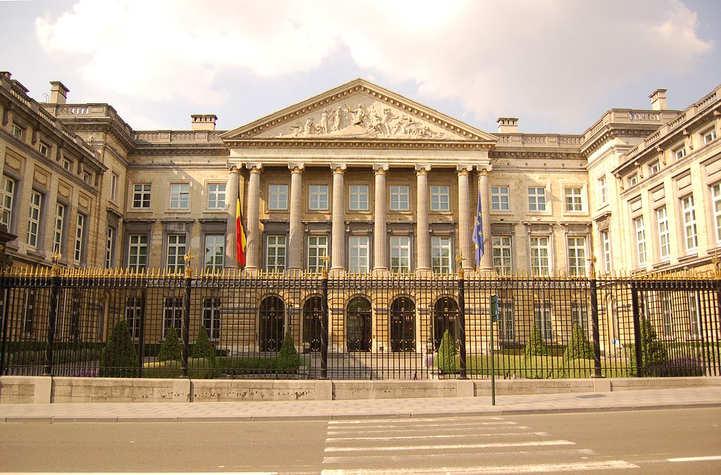 1024px-Belgian Federal Parliament